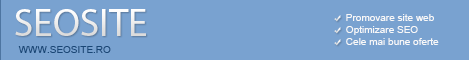 seosite